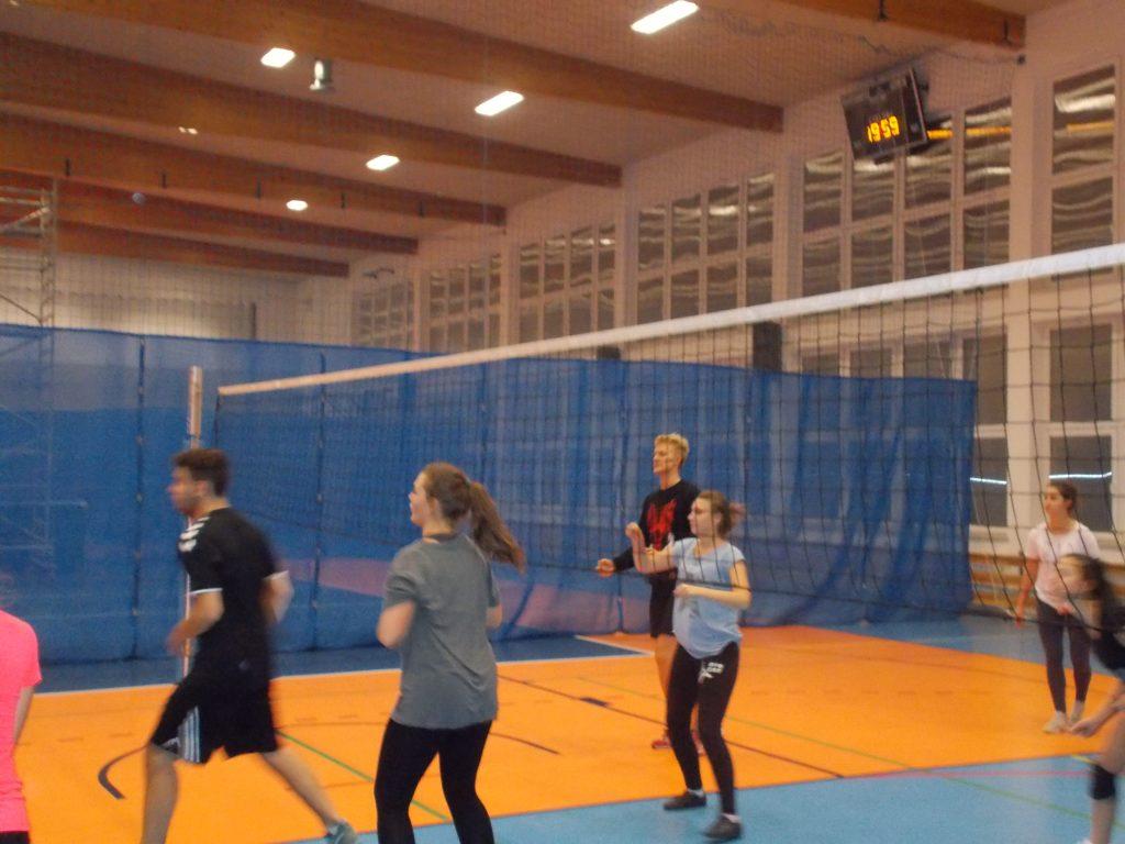 zdj-wtorki-sport-1