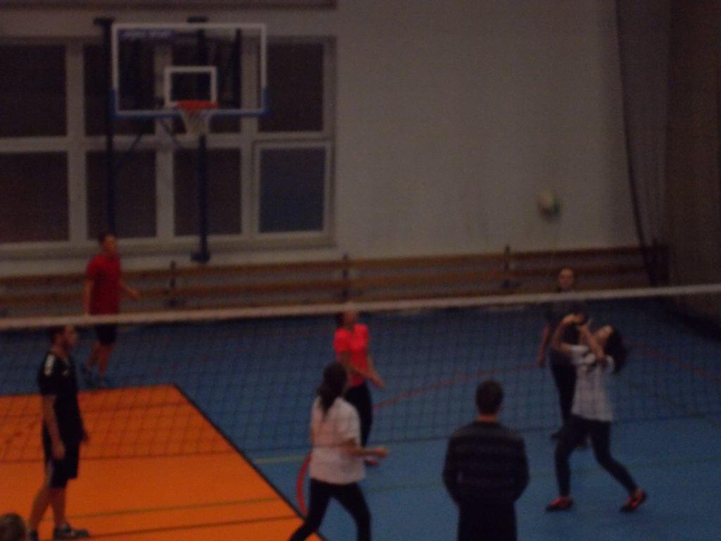 zdj-wtorki-sport-11