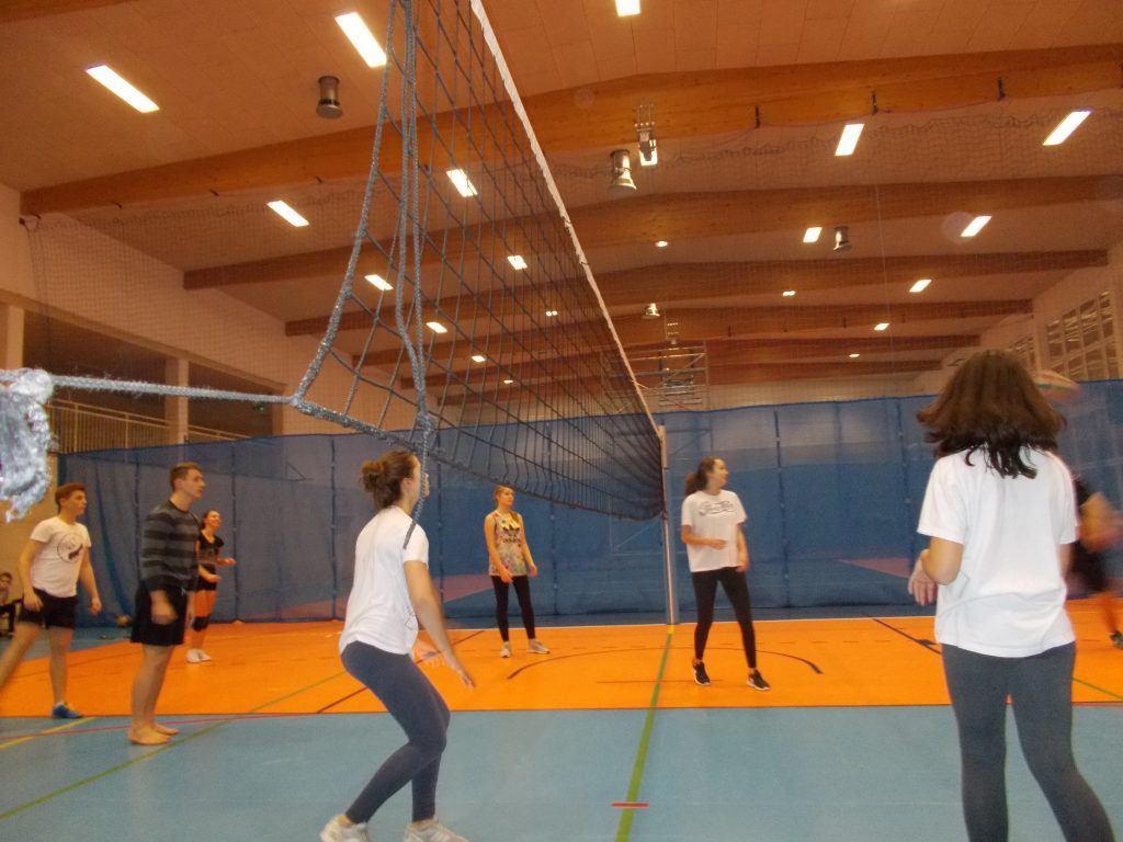 zdj-wtorki-sport-12