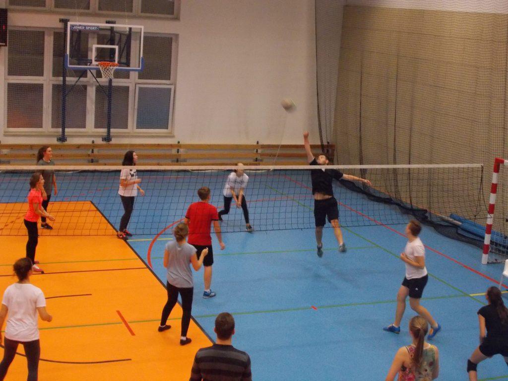 zdj-wtorki-sport-14