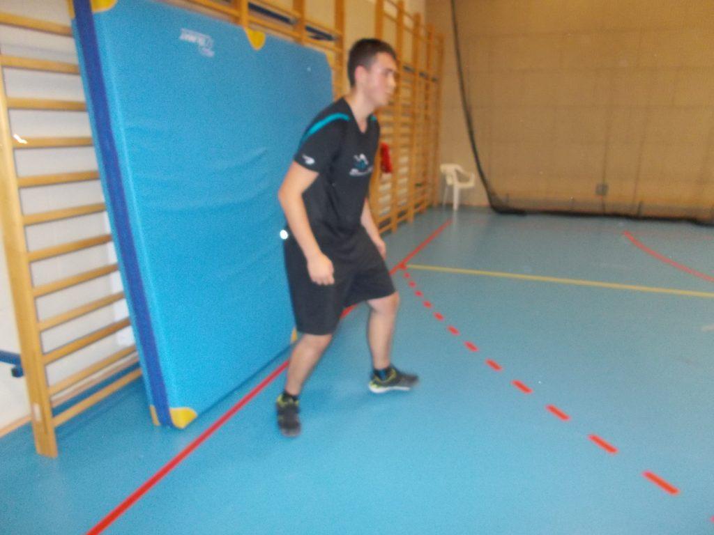 zdj-wtorki-sport-18