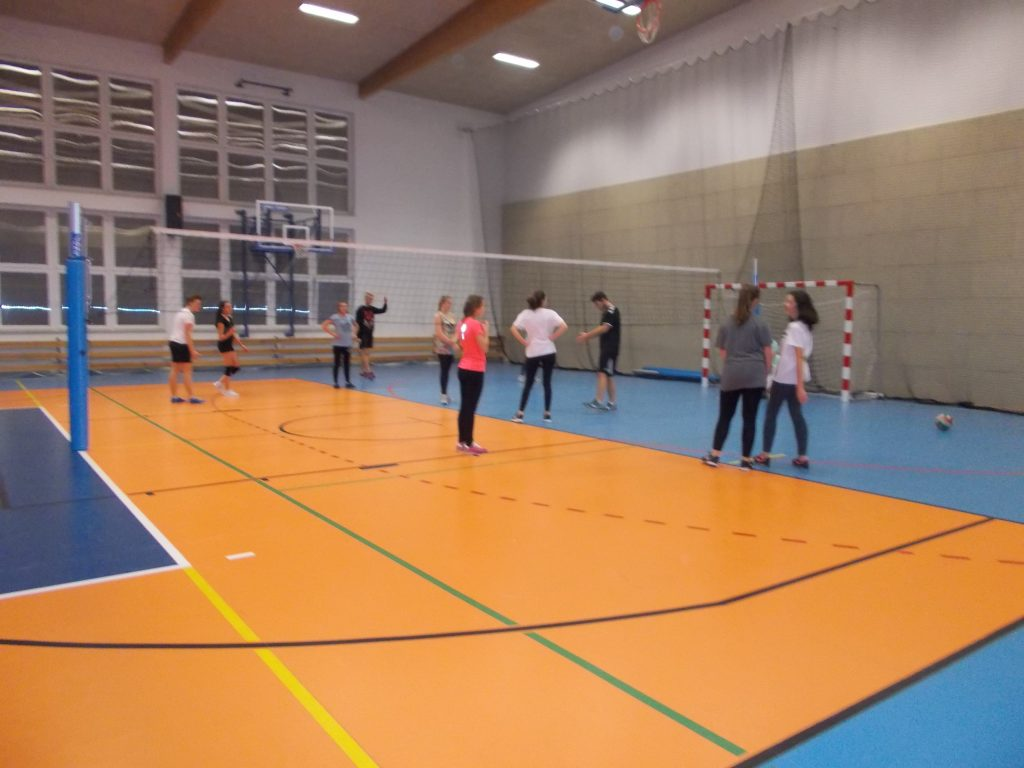 zdj-wtorki-sport-19