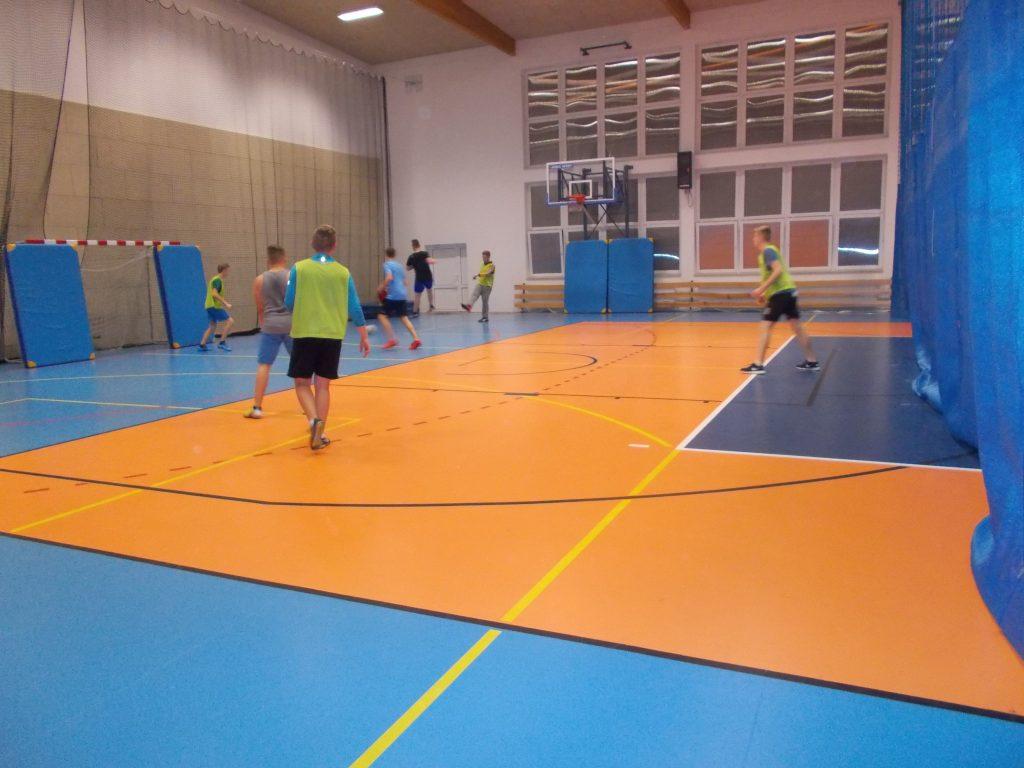 zdj-wtorki-sport-2