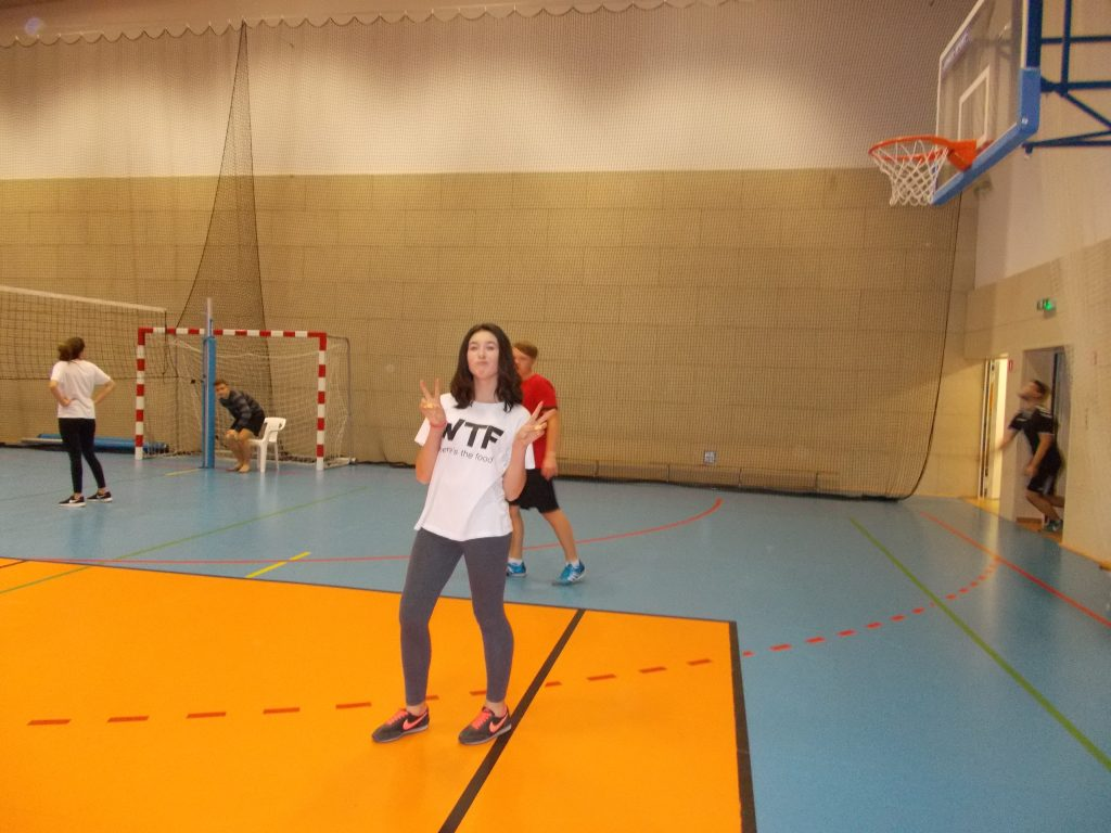 zdj-wtorki-sport-21