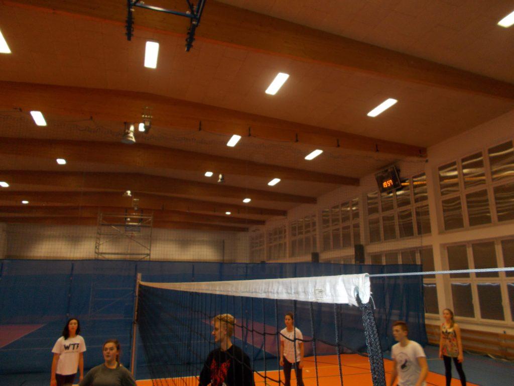 zdj-wtorki-sport-22