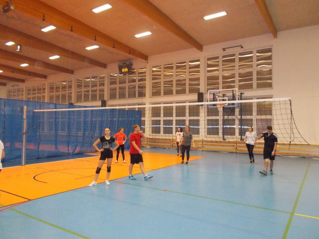 zdj-wtorki-sport-9