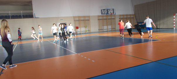 Sport- samo zdrowie!