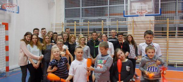 2016-11-08-grupa-szosta-w-szkole-specjalnej-9