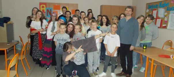 2016-11-29-andrzejki-w-szkole-specjalnej-23