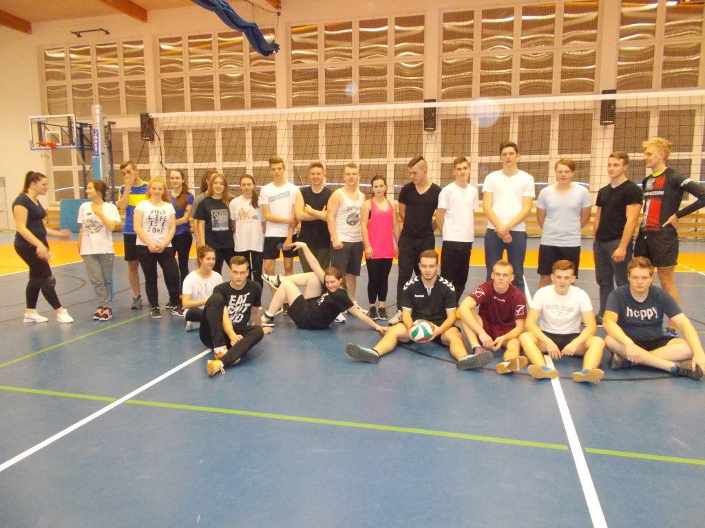 2016-11-29-zawody-sportowe-1