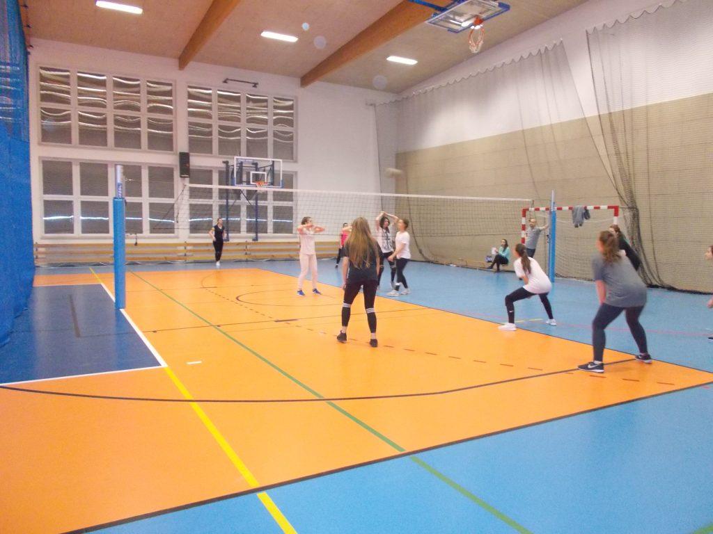 2016-11-29-zawody-sportowe-11