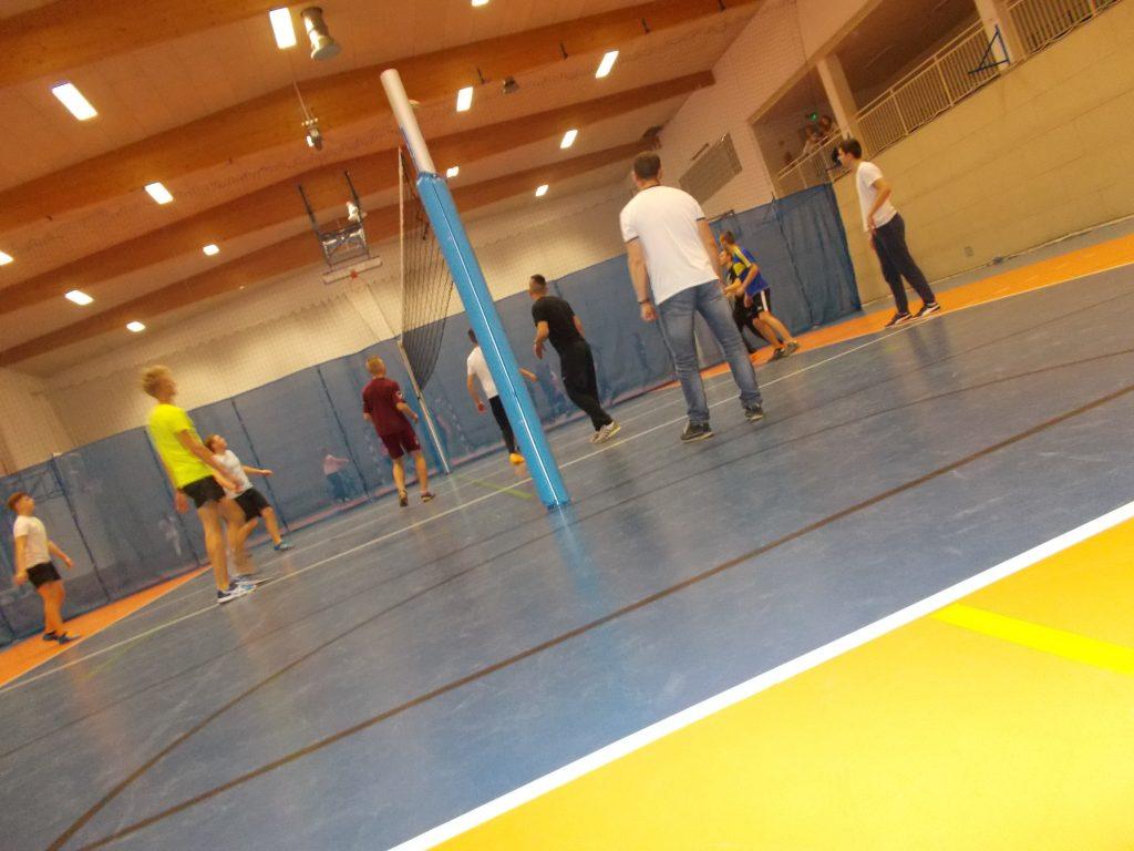 2016-11-29-zawody-sportowe-13