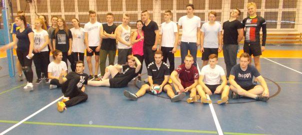 2016-11-29-zawody-sportowe-14