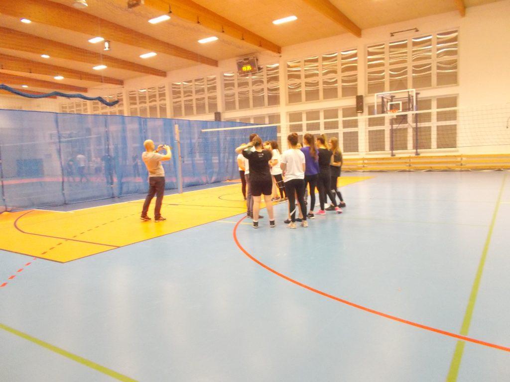 2016-11-29-zawody-sportowe-2