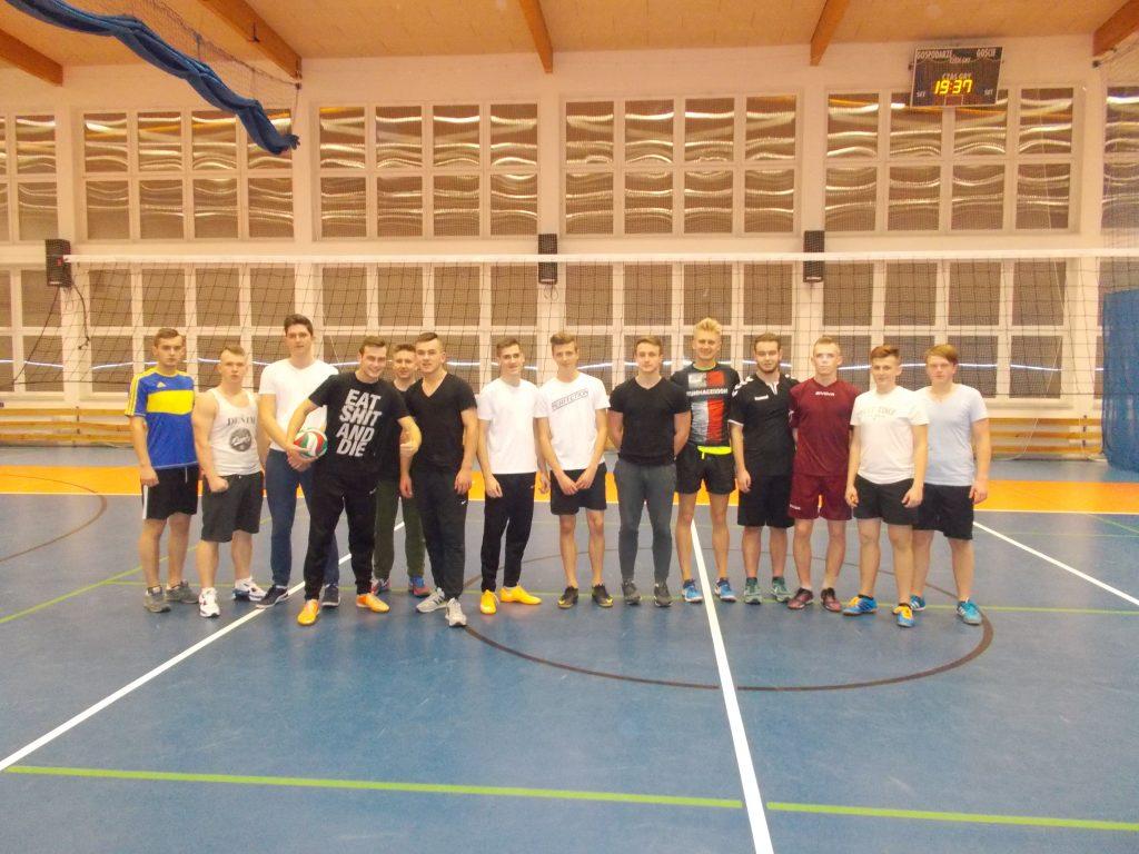 2016-11-29-zawody-sportowe-3