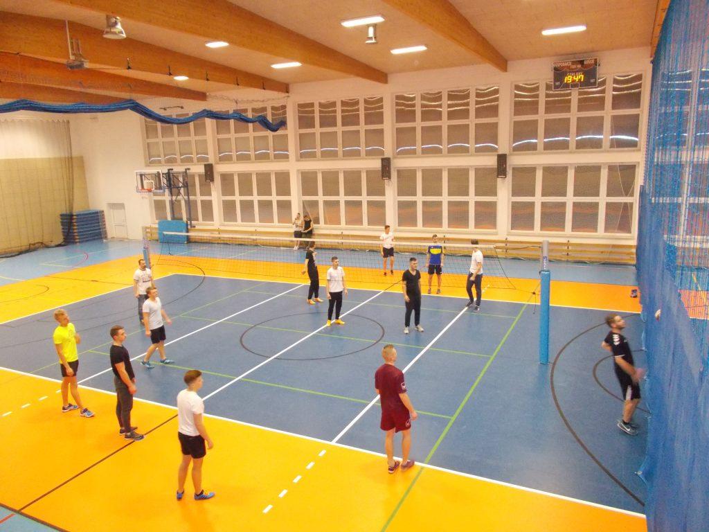 2016-11-29-zawody-sportowe-7