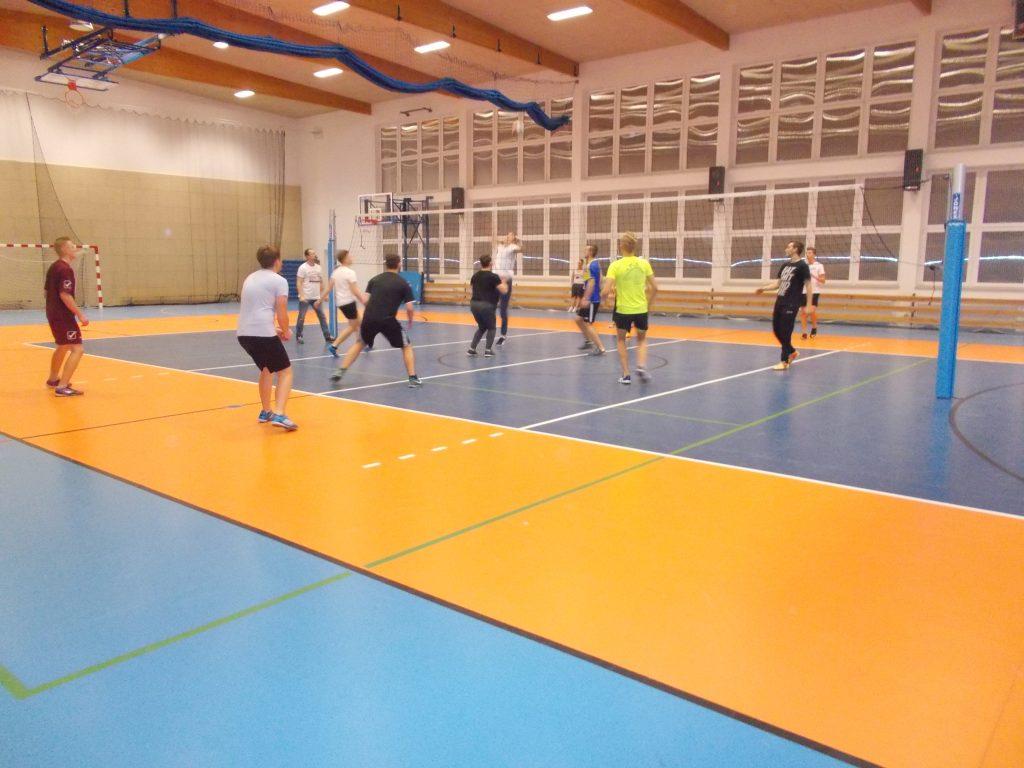 2016-11-29-zawody-sportowe-8