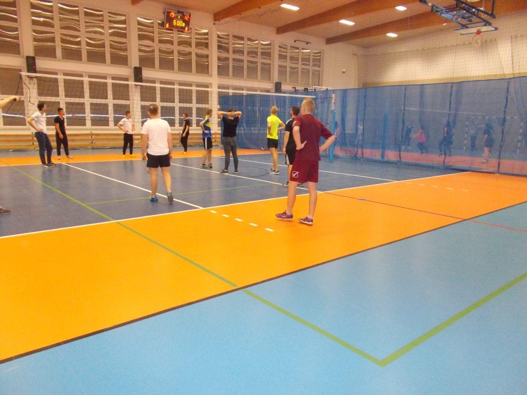 2016-11-29-zawody-sportowe-9