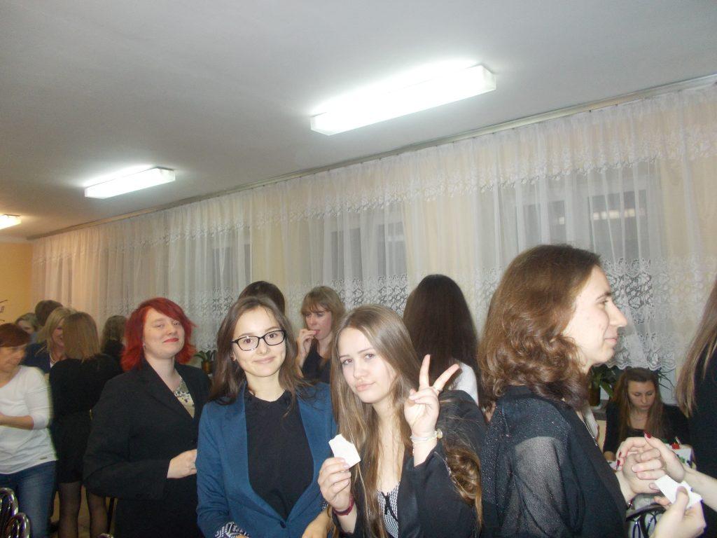 2016-12-20-wigilia-w-internacie-14