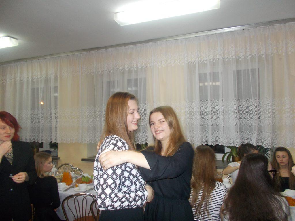 2016-12-20-wigilia-w-internacie-18