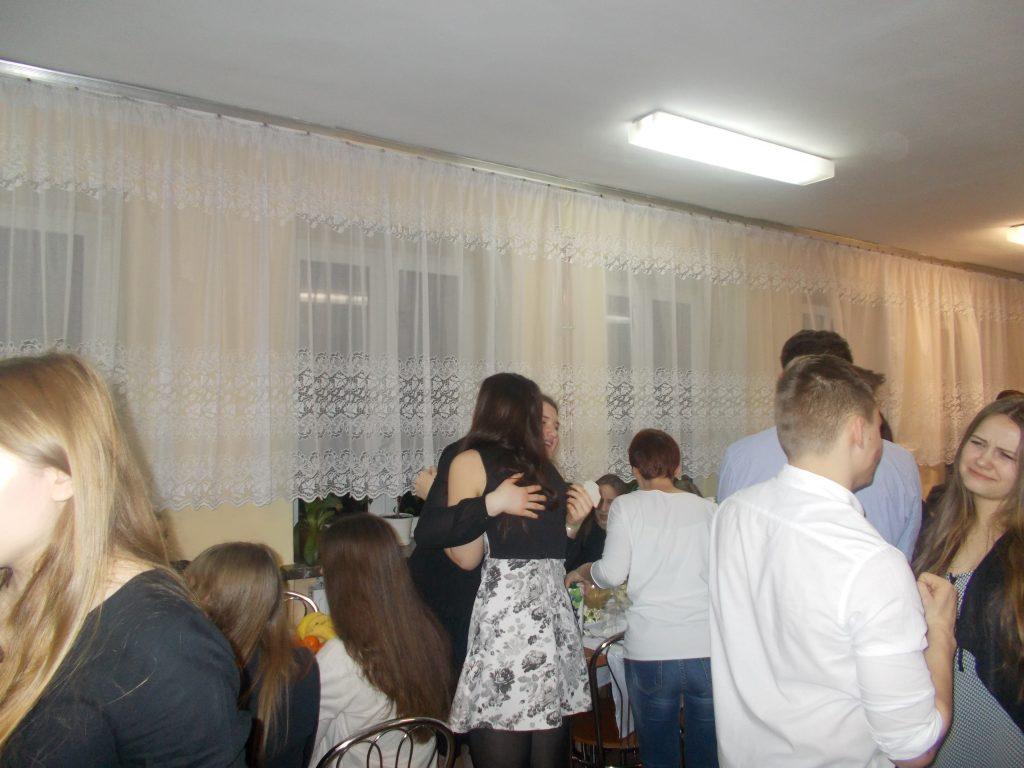 2016-12-20-wigilia-w-internacie-19