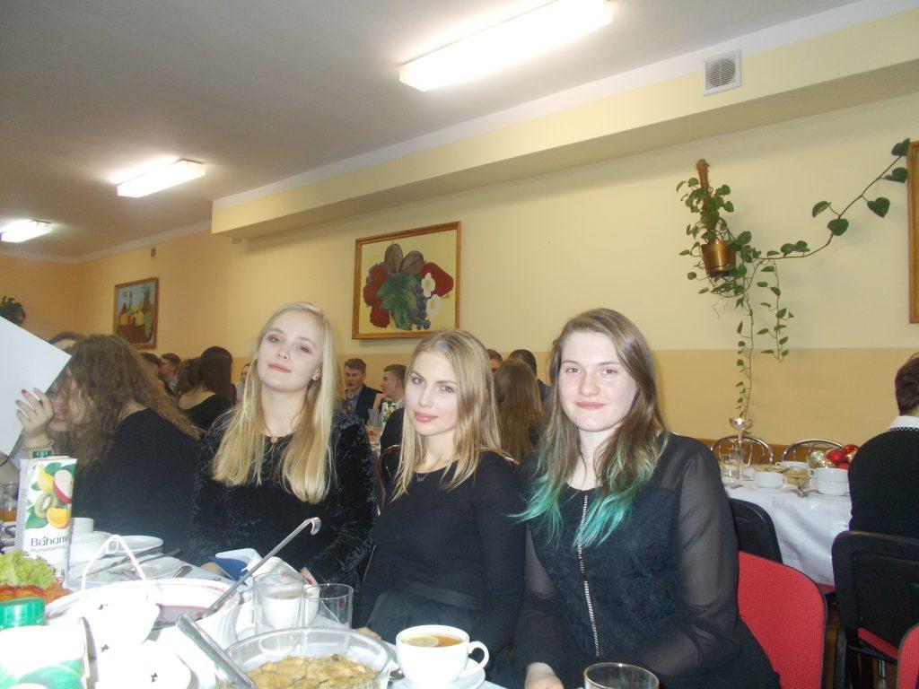 2016-12-20-wigilia-w-internacie-33