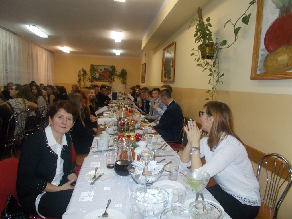 2016-12-20-wigilia-w-internacie-34