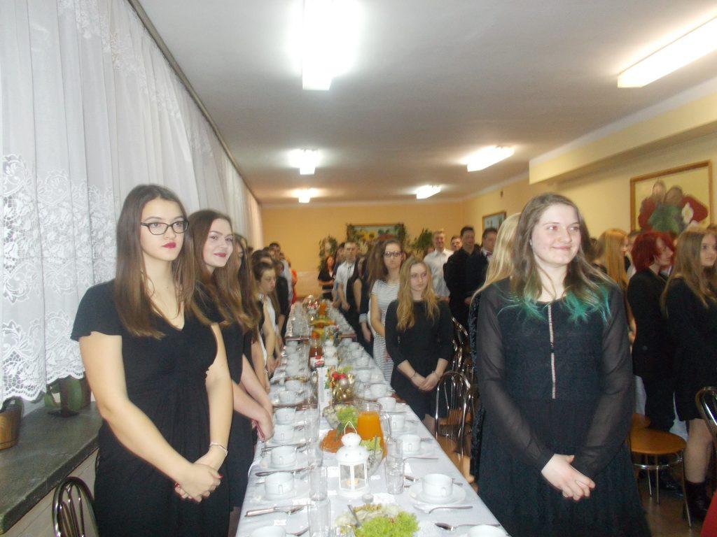 2016-12-20-wigilia-w-internacie-4