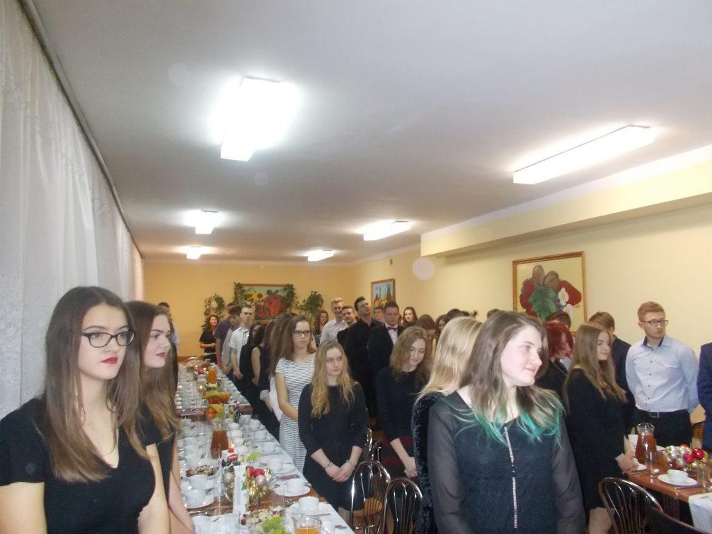 2016-12-20-wigilia-w-internacie-5