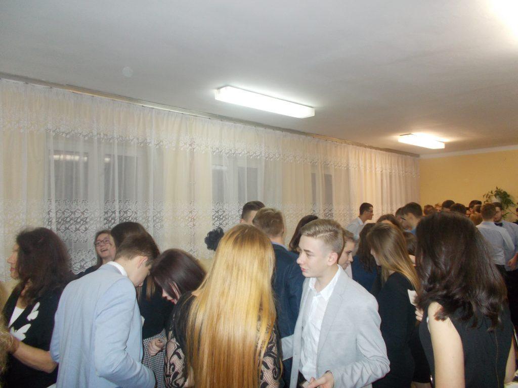 2016-12-20-wigilia-w-internacie-8